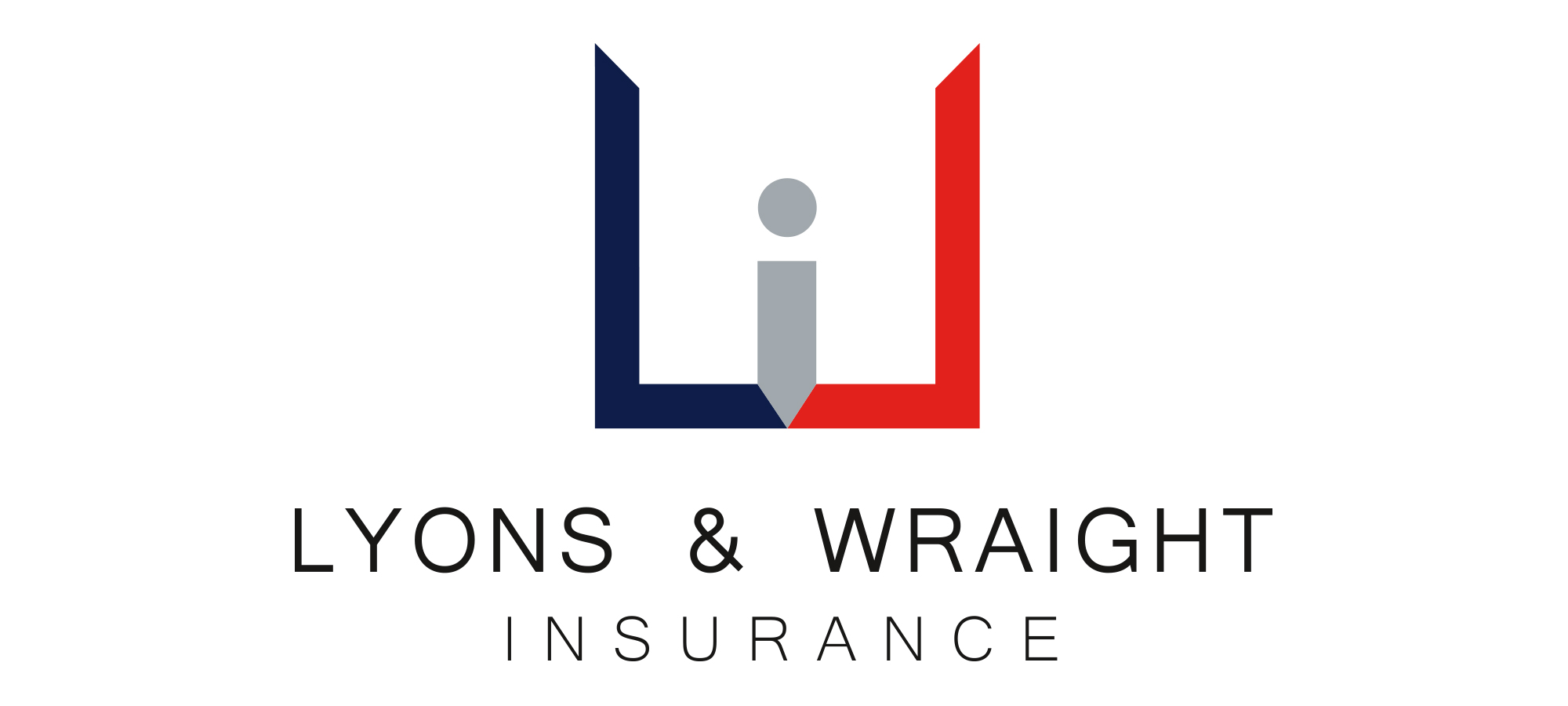 Lyons & Wraight Insurance, LLC